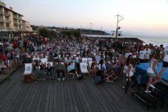 Festival International du Film de Surf d'Anglet