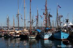 Brest2016