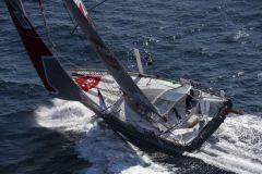 Le match dans la course pour 14 IMOCA engagés sur le Vendée Globe 2016
