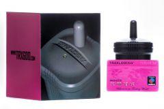 TRX600 de traxlogix