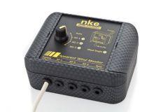 NKE Apparent Wind Monitor