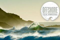 L'Offshore Film Festival