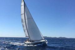Nouveau Monde du Chantier Naval Olbia