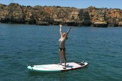 Les meilleurs spots de paddle