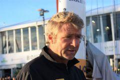Yann Elies :
