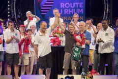 Bilan de la Route du Rhum 2018 : une édition intense