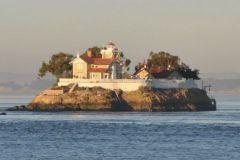 Job de rêve à pourvoir ! Devenez gardien de phare en Californie