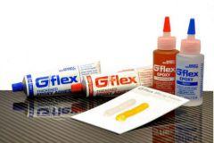 La gamme G/Flex, allié obligatoire en navigation