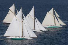 Belle plaisance, tout savoir sur les différentes catégories de yachts