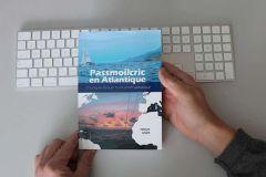 Passmoilcric en Atlantique Chroniques épiques d'une année sabbatique