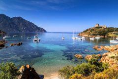 Bien préparer votre croisière en Corse