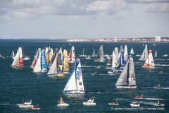 Vendée Globe 2020, le point sur les participations