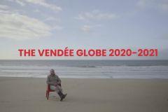 Le Vendée Globe vu par son directeur de course, Jacques Caraës