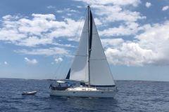 Cap sur Nous, un voyage en mer de Malte à la Sicile